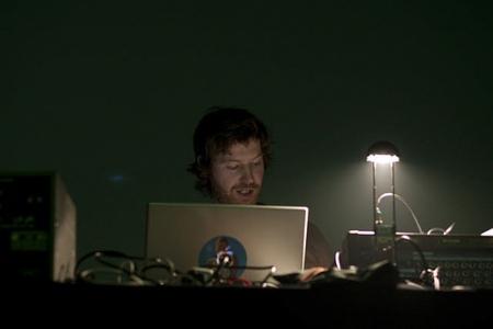 Aphex+Twin+Richard09