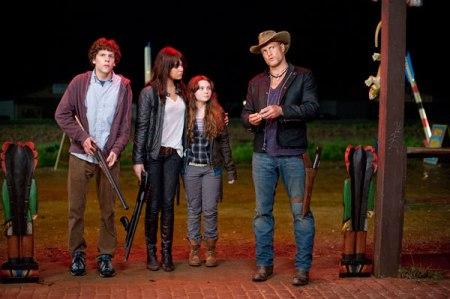 zombieland-movie-image-woody-harrelson-jesse-eisenberg-abigail-breslin-emma-stone