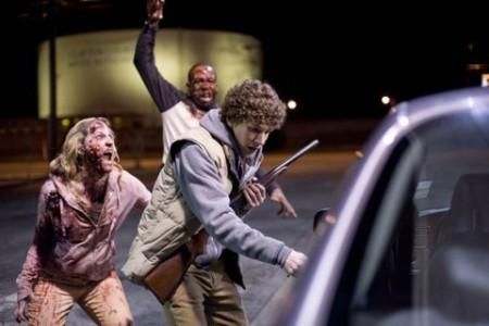 zombieland2sm1